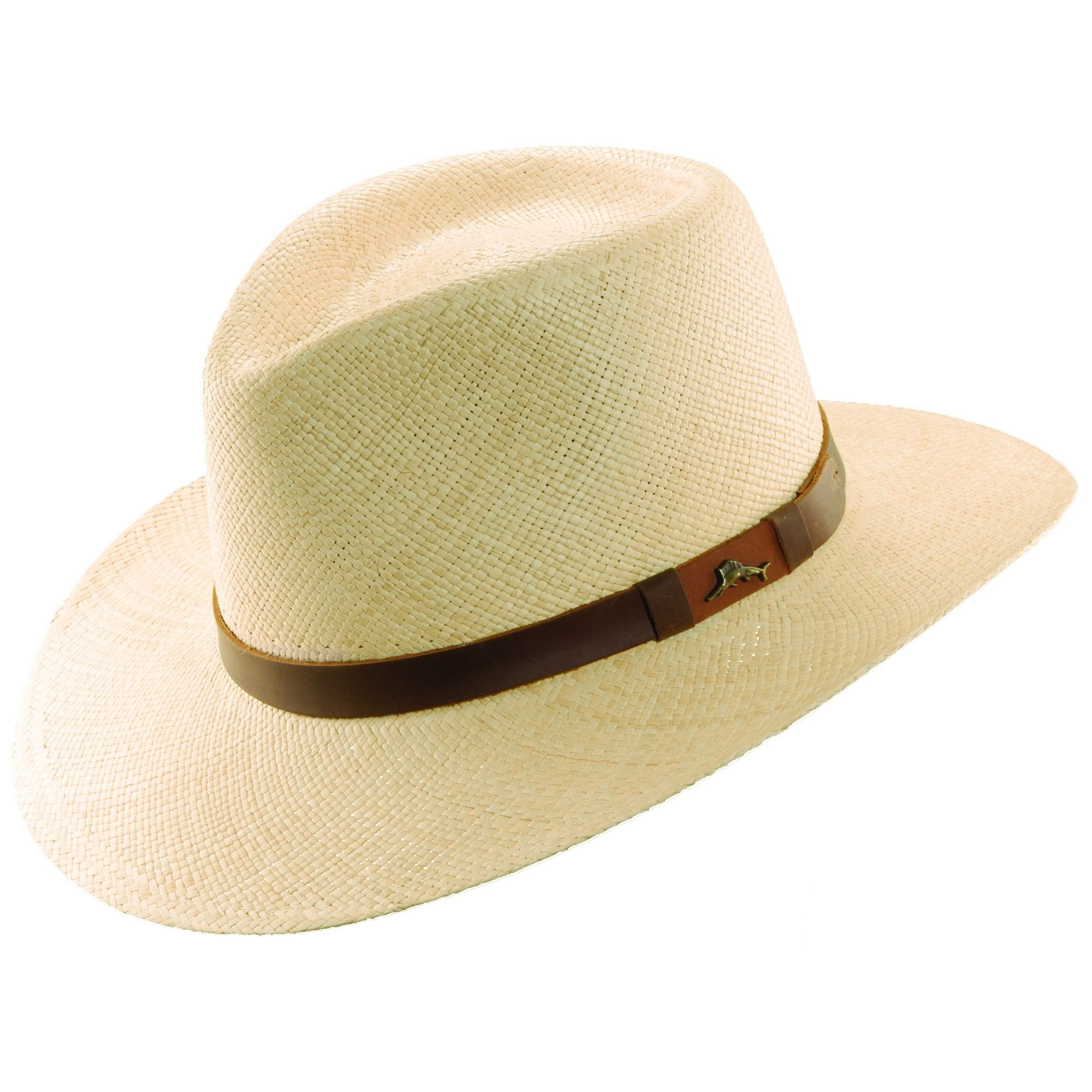 Find great deals on eBay for straw hat new york. Shop with confidence.