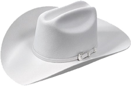 8f968b16da2 Bailey Western Lightning 4X Cowboy Hat. Click on above image to view full  picture