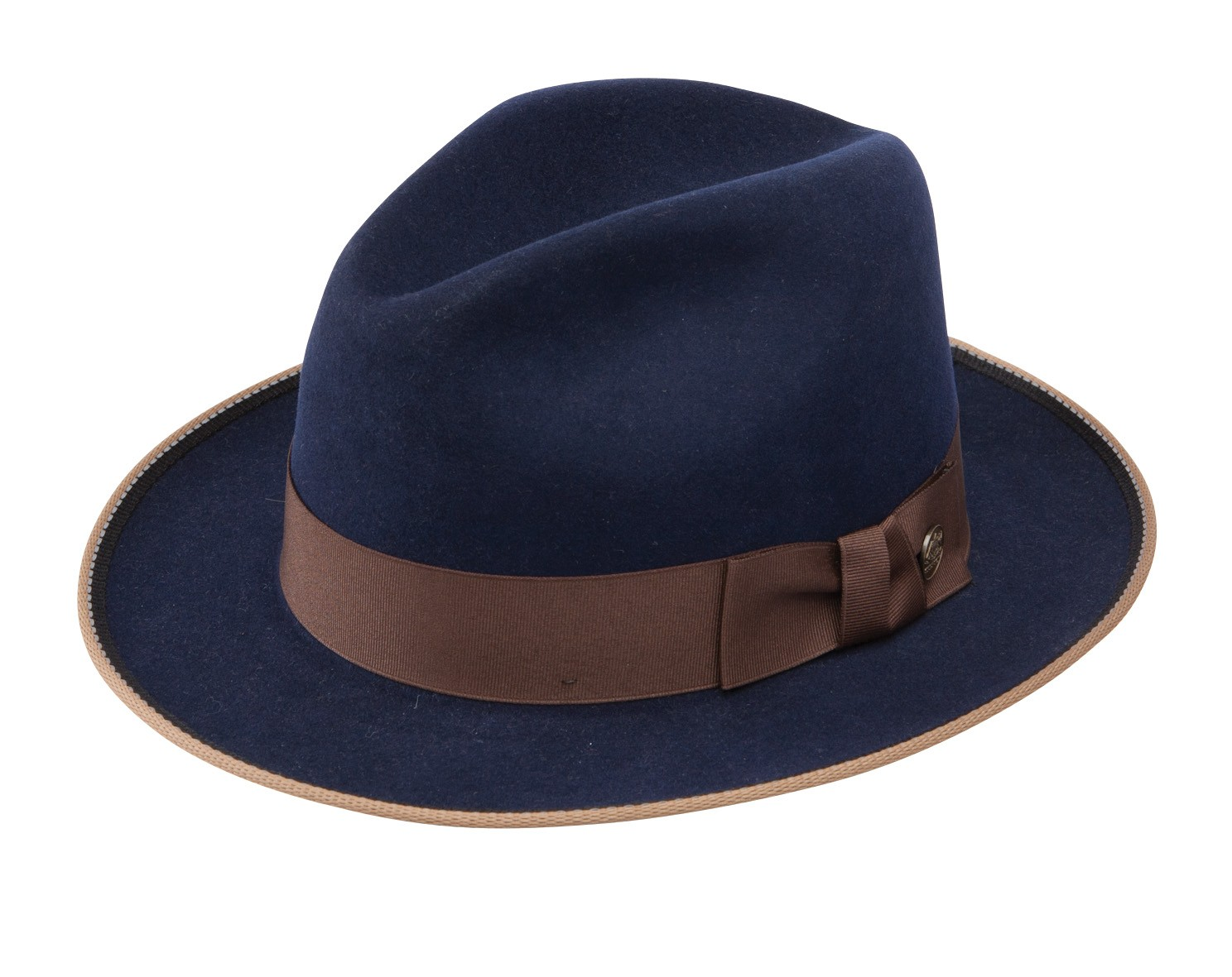 Shop top quality, high fashion fedora hats for men online at Hats in the Belfry. Exclusive styles from top brands like Belfry, Stetson, Biltmore, and many more. JavaScript seems to be disabled in your browser.