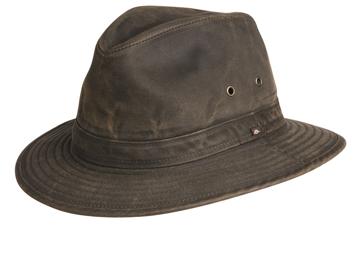 conner men Find great deals on ebay for conner hats shop with confidence.