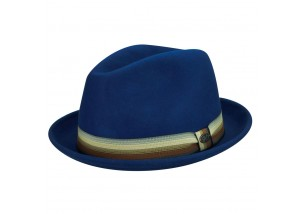 Bailey of Hollywood Kluge Fedora