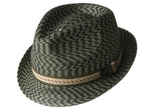 Bailey of Hollywood Mannes Summer Fedora