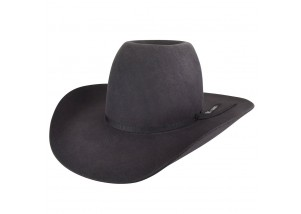 Bailey Western Hastings 4X Western Hat