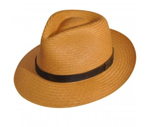 Pantropic New Hope Stroller Fedora
