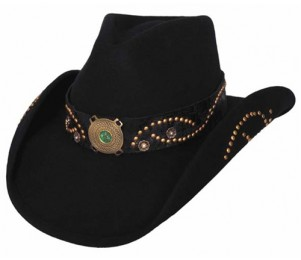 Bullhide Sheila Western Fashion Hat
