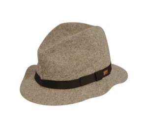 Bailey of Hollywood Poet Collection Dean Fedora