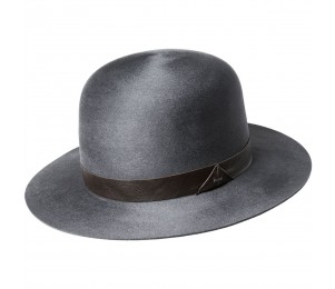 Bailey of Hollywood Hughey Fedora Hat