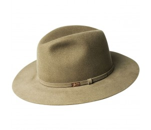 Bailey of Hollywood Lelan Fedora