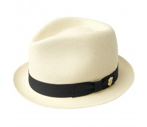 Bailey of Hollywood Sydney Fedora