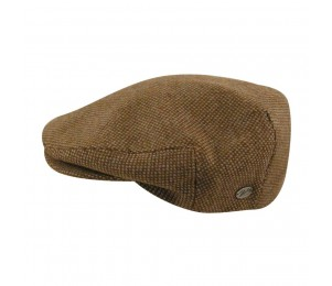 Bailey of Hollywood Lord Nailhead Ivy Cap