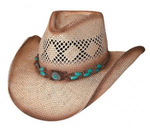 Bullhide Terri Clark Collection You Are Easy On The Eyes