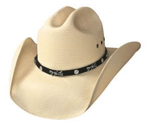 Bullhide Terri Clark Collection I Just Wanna Be Mad