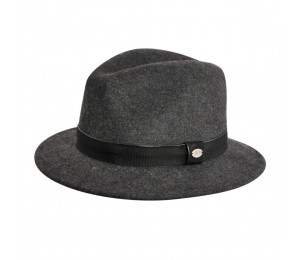 Bailey of Hollywood Donal Wool Fedora
