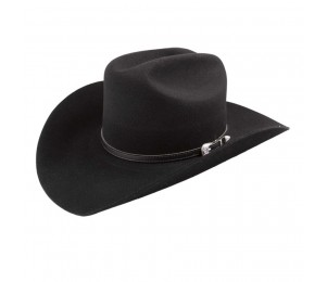 Bailey Western Wichita 2X Wool Felt Cowboy Hat
