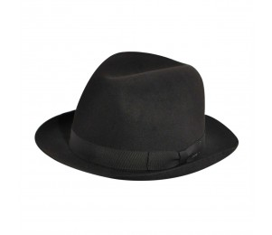 Bailey of Hollywood Edsel Fur Felt Fedora
