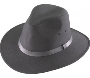 Henschel Waterproof Safari Hat