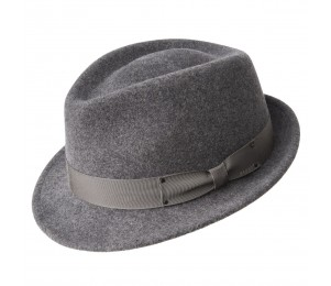 Bailey of Hollywood Wynn Litefelt Fedora