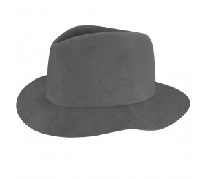 Bailey of Hollywood Pierpont Litefelt® Packable Fedora Hat