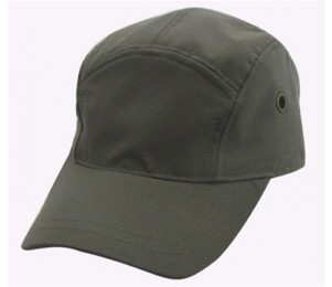 Hills of New Zealand Style # 880 Tech Flap Cap