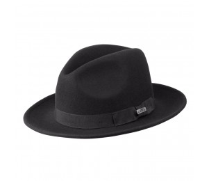 724fc9d2885 Conner Hats - Formerly Cov-ver