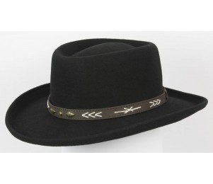 Conner Arizona Gambler Hat