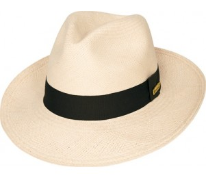 cec0fdeb630 New Product Bullhide Long Island Panama Hat