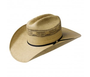 Bailey Western Costa Straw Western Hat
