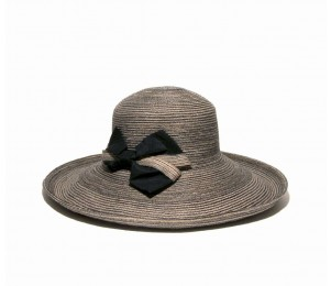 Physician Endorsed Southern Charm Women's Sun Hat