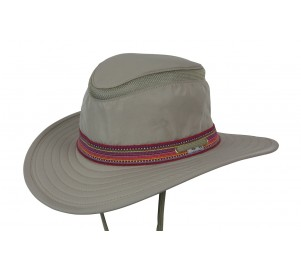 Conner Sunfish Boating Outdoor Hat