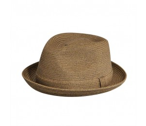 Country Gentleman Joey Fedora