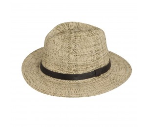 Country Gentleman Oscar Fedora