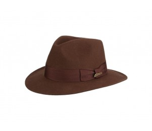 Indiana Jones Indy Fedora