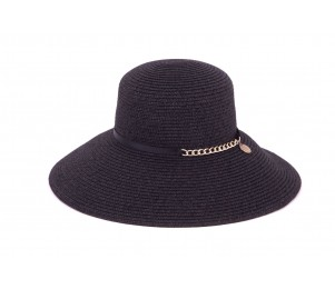 Physician Endorsed Aria Women's Sun Hat