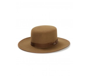 Stetson Austral Old West Cowboy Hat