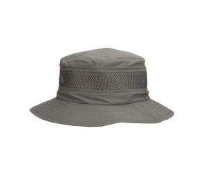 Stetson Switchback No Fly Zone Nylon Boonie Hat