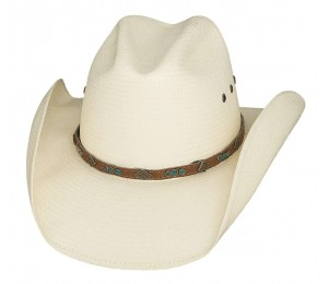 Bullhide The Classic Cowboy Hat