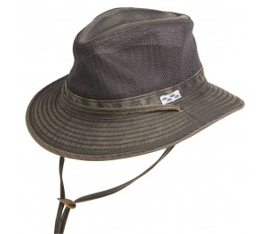 Conner Carolina Outdoor Summer Mesh Hat